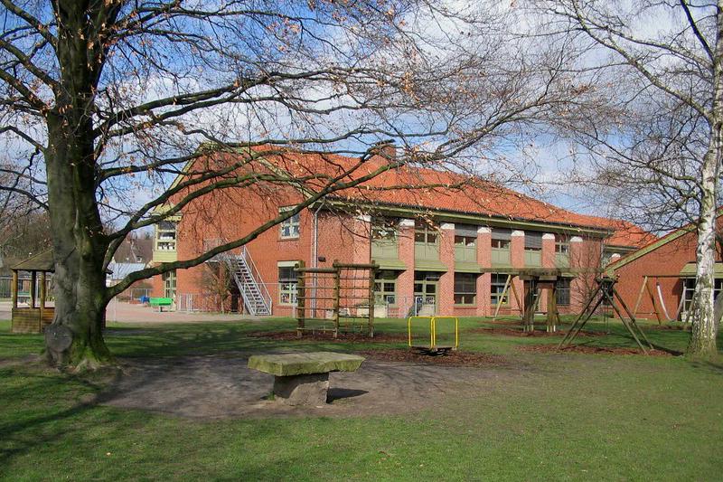 Wichernschule